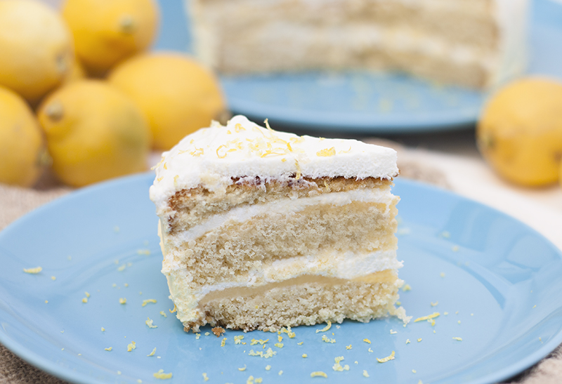 la_cuchara_azul_tarta_lemon_curd_chocolate_blanco_2