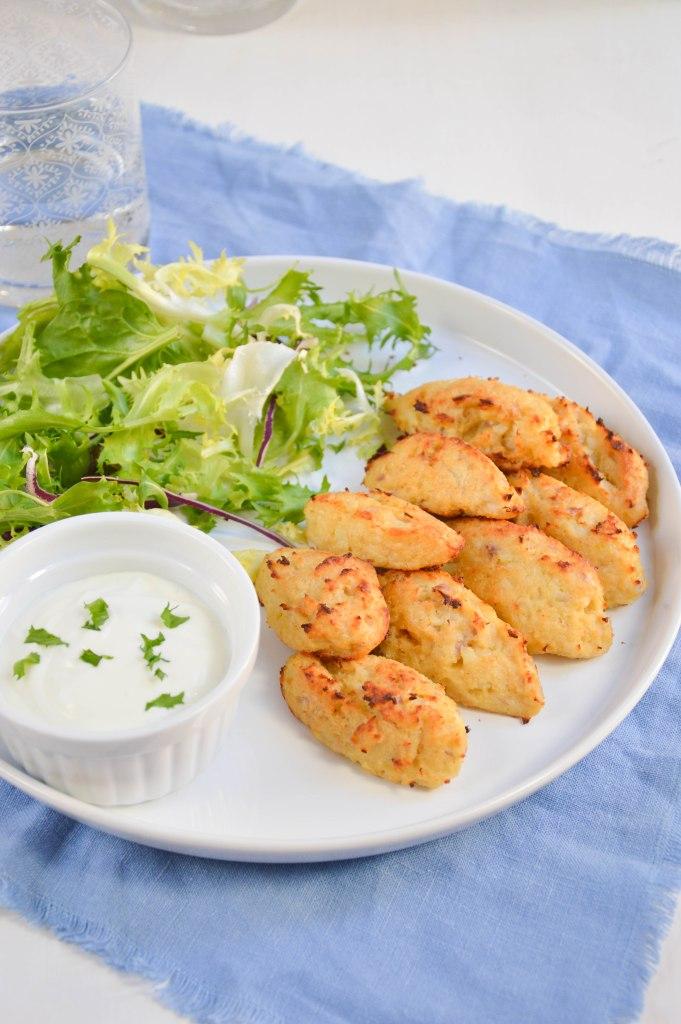 pastelitos-coliflor-la-cuchara-azul-1
