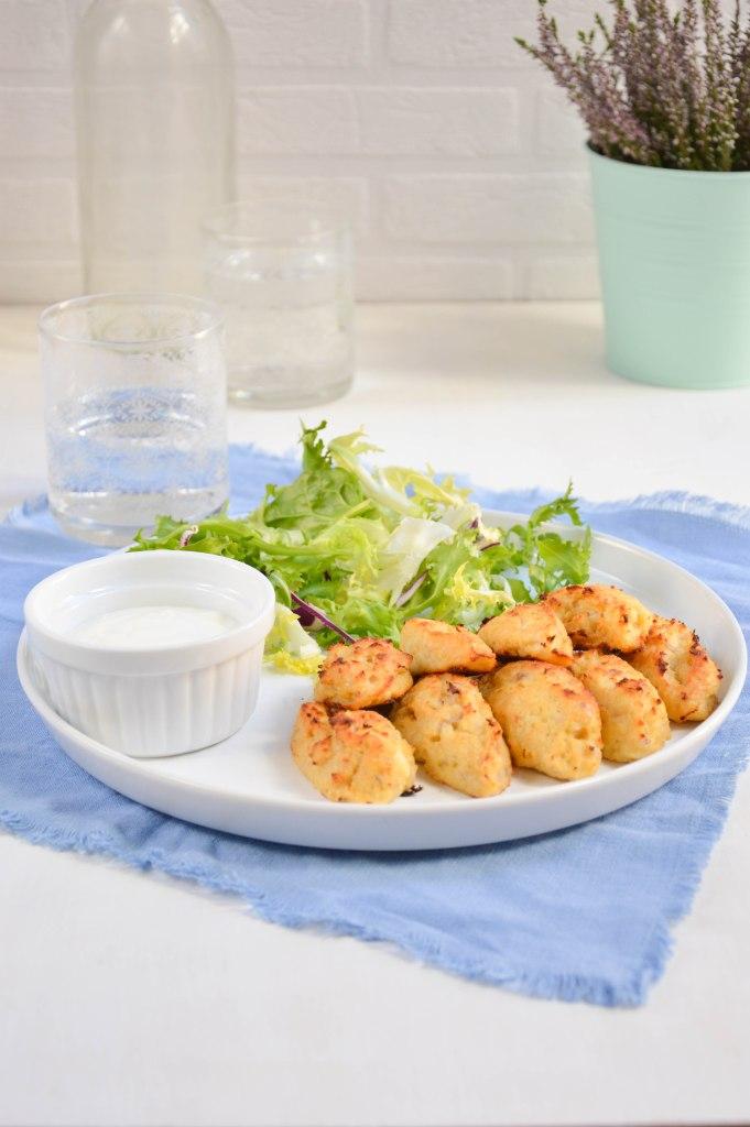 pastelitos-coliflor-la-cuchara-azul