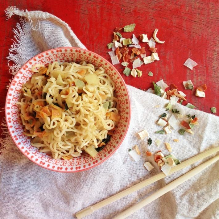 lacucharazul_noodles_expres3
