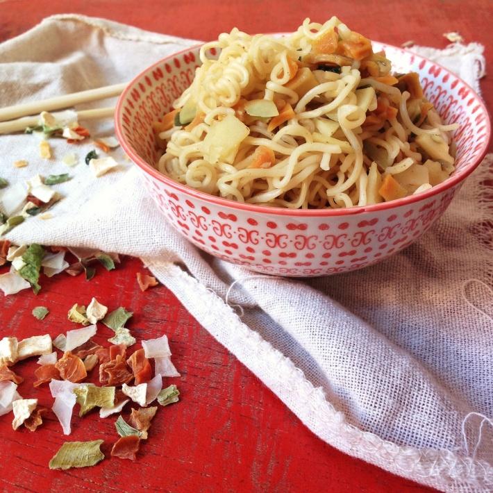lacucharazul_noodles_expres_1