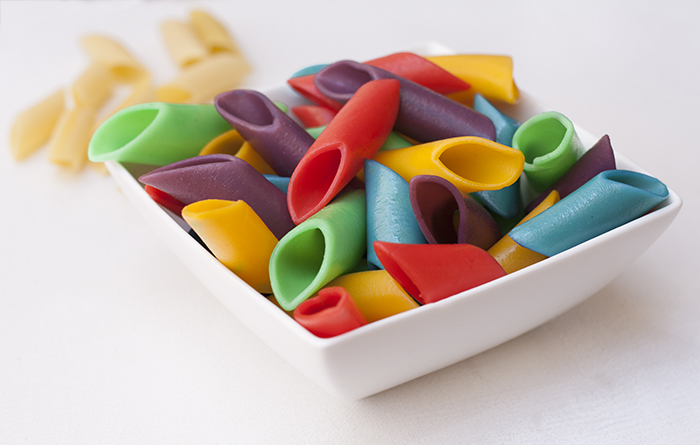 la_cuchara_azul_pasta_colores