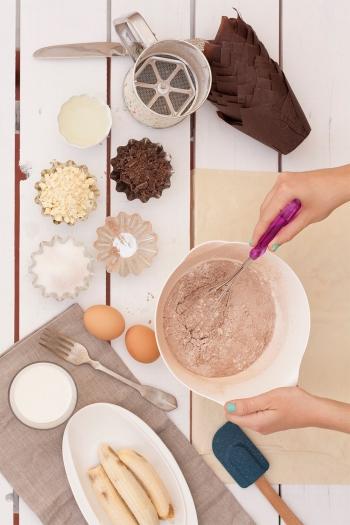 la-cuchara-azul-2-muffins