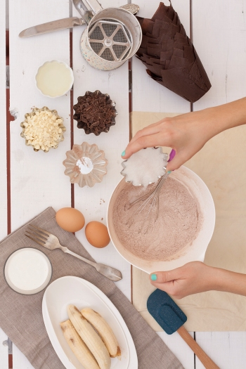 la-cuchara-azul-3-muffins