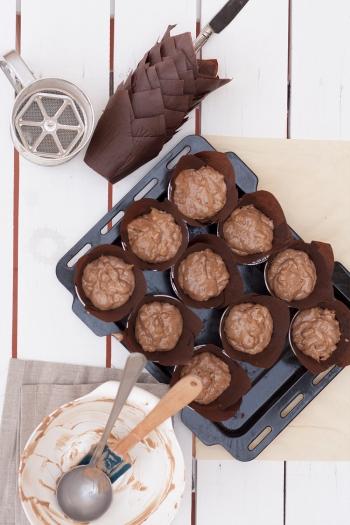 la-cuchara-azul-8-muffins