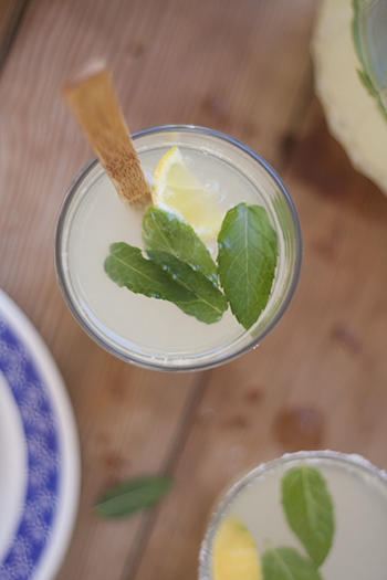 la-cuchara-azul-limonada-americana-portada