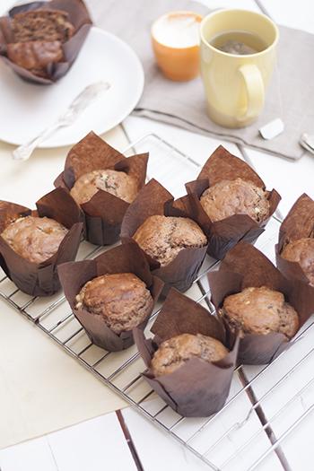 la-cuchara-azul-portada-muffins