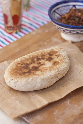 la-cuchara-azul-pan-sarten-relleno-pisto-1