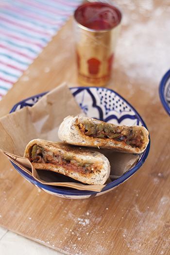 la-cuchara-azul-pan-sarten-relleno-pisto-2