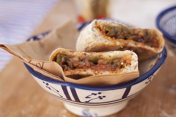 la-cuchara-azul-pan-sarten-relleno-pisto
