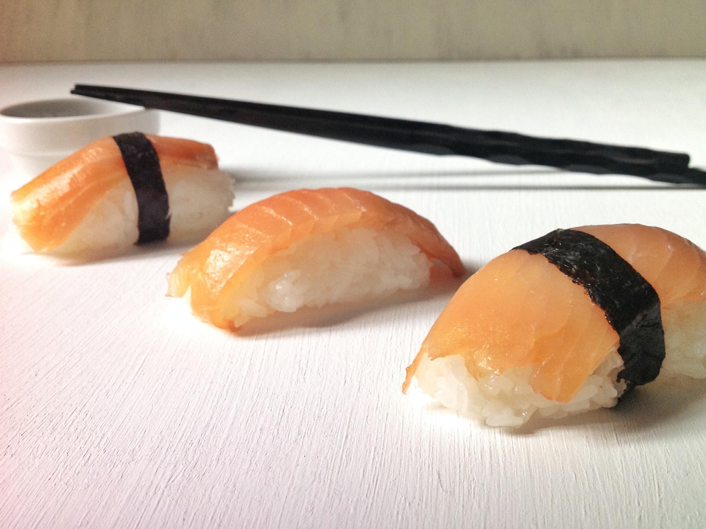 lacucharazul_sushi