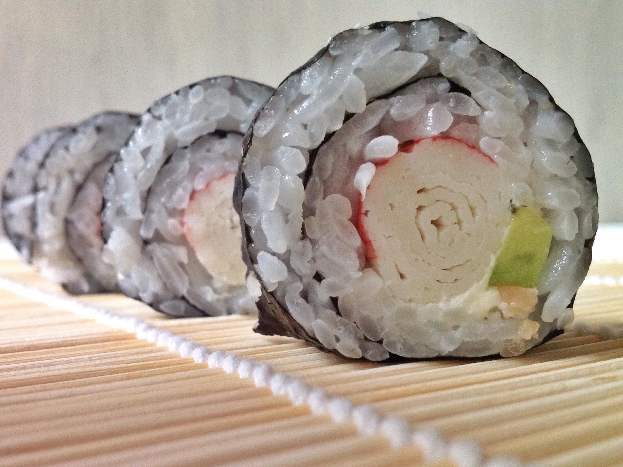 lacucharazul_sushi1