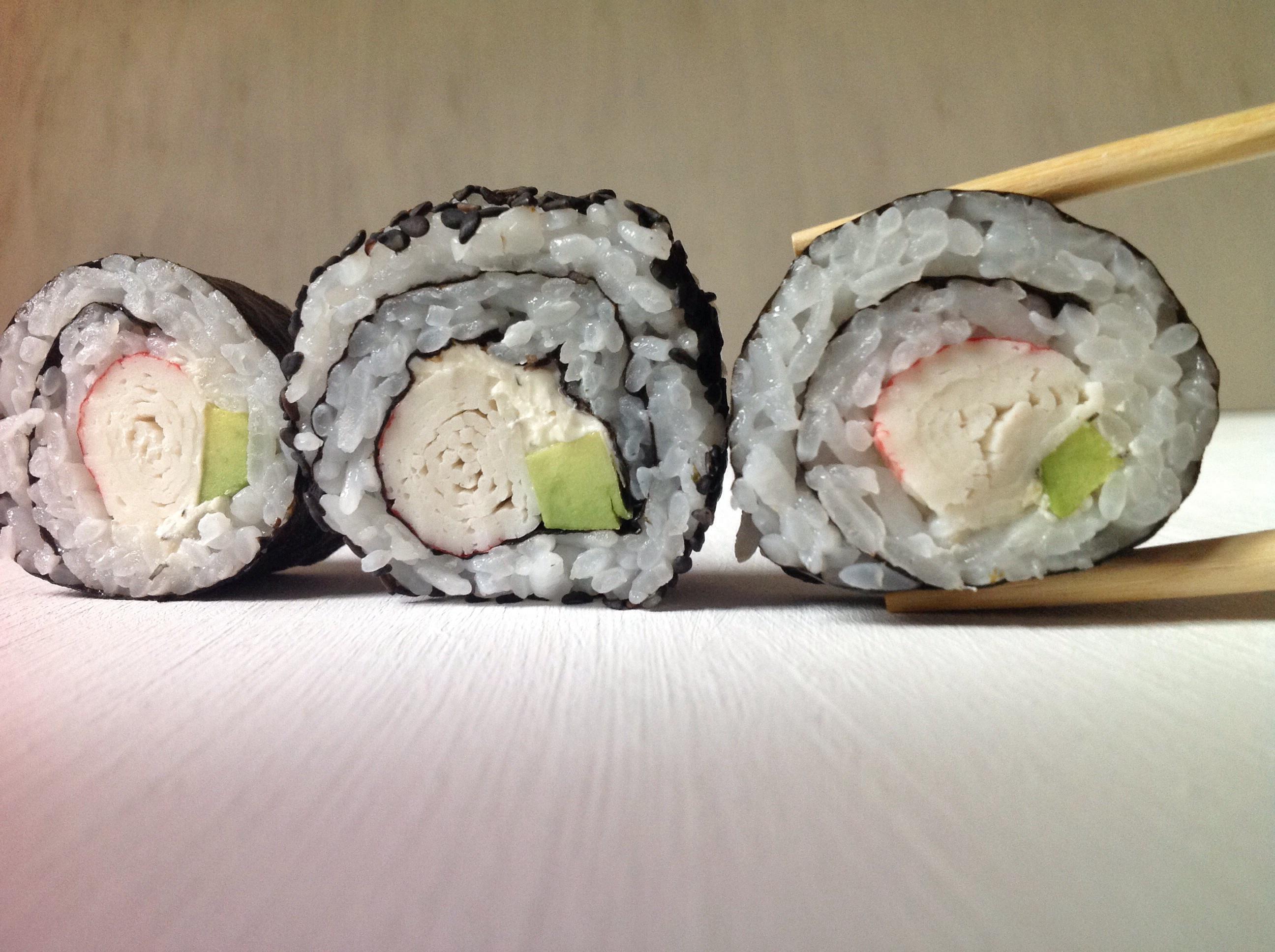 lacucharazul_sushi2