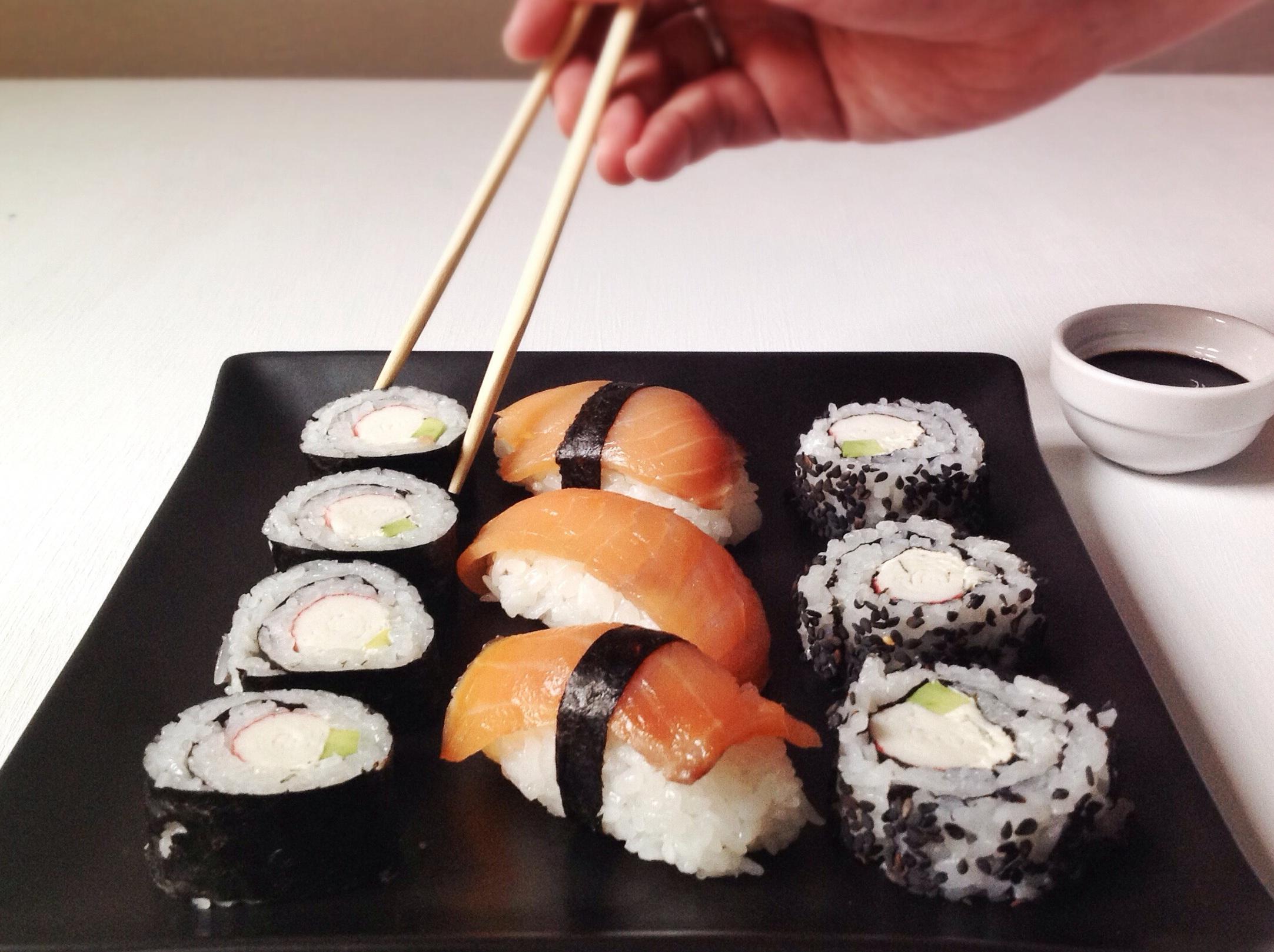 lacucharazul_sushi3