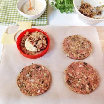 lacucharazul_hamburguesa_pavo13