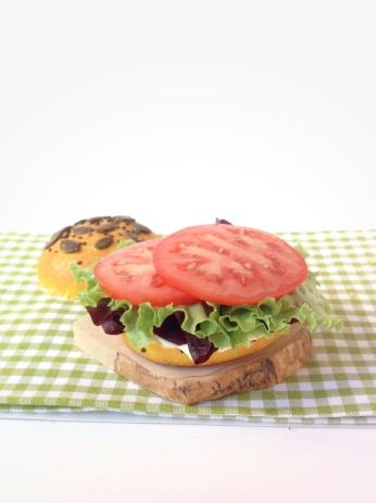 lacucharazul_hamburguesa_pavo4