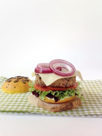 lacucharazul_hamburguesa_pavo6