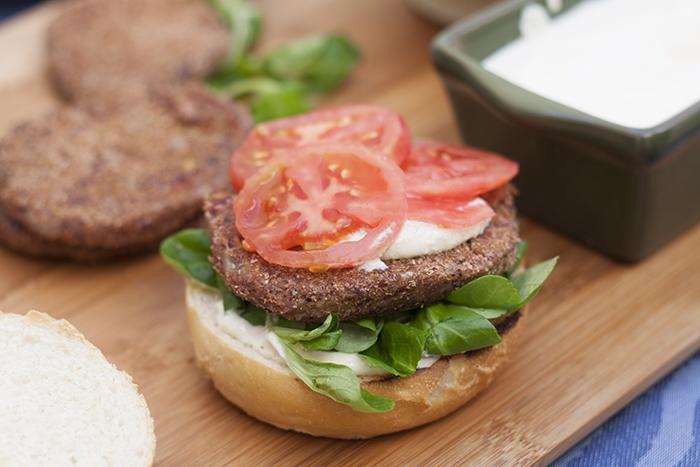 la-cuchara-azul-hamburguesa-judias-alubias-rojas_4
