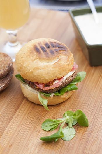 la-cuchara-azul-hamburguesa-judias-alubias-rojas_6