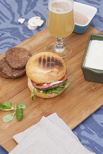la-cuchara-azul-hamburguesa-judias-alubias-rojas_7