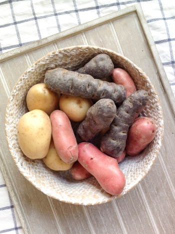 la-cuchara-azul-patatas-guarnicion-1