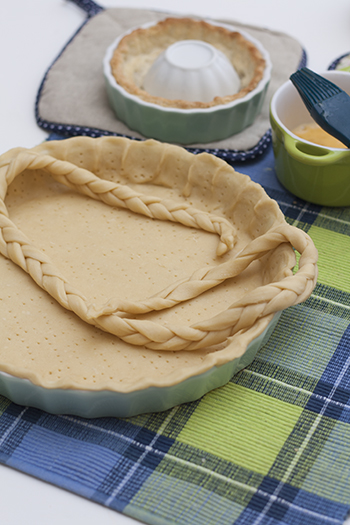 la-cuchara-azul-masa-tartaleta2