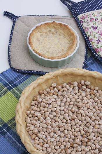 la-cuchara-azul-masa-tartaletas1