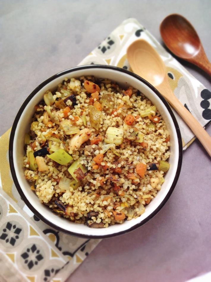 lacucharazul_cous-cous_verduras
