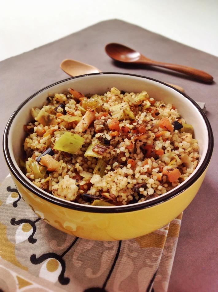 lacucharazul_cous-cous_verduras3
