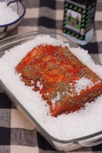 la-cuchara-azul-lomo-sal-pimenton-1