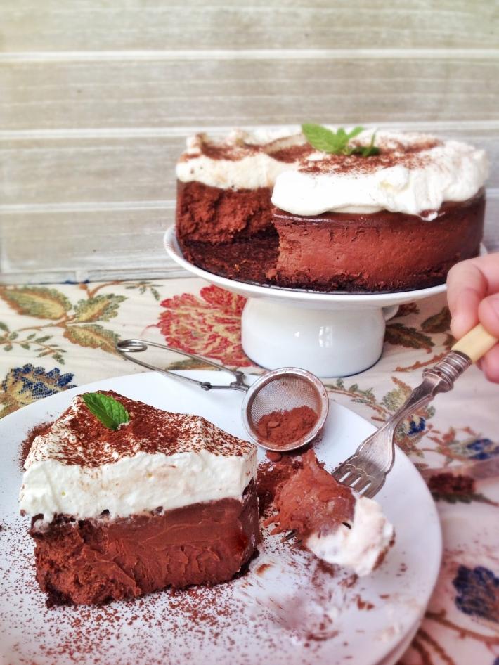 lacucharazul_tarta_queso_chocolate3
