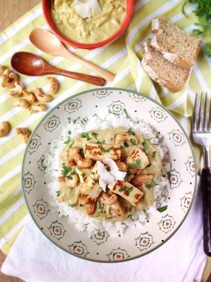 lacucharazul_tofu_curry_coco_2