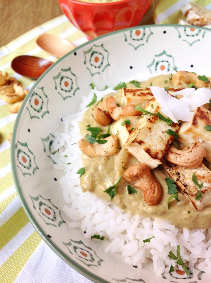 lacucharazul_tofu_curry_coco_1