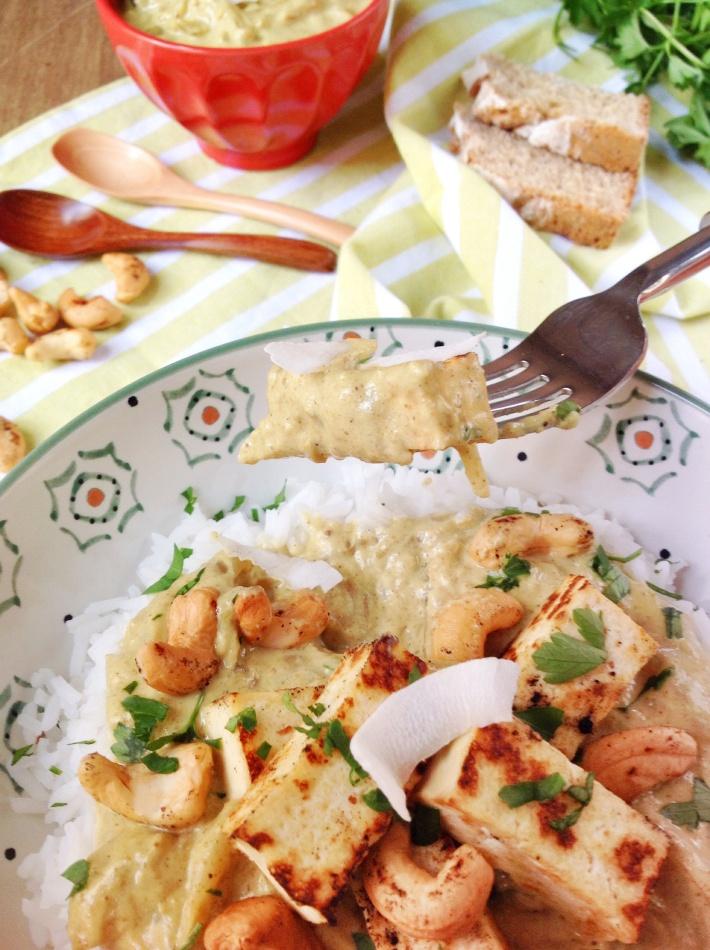 lacucharazul_tofu_curry_coco