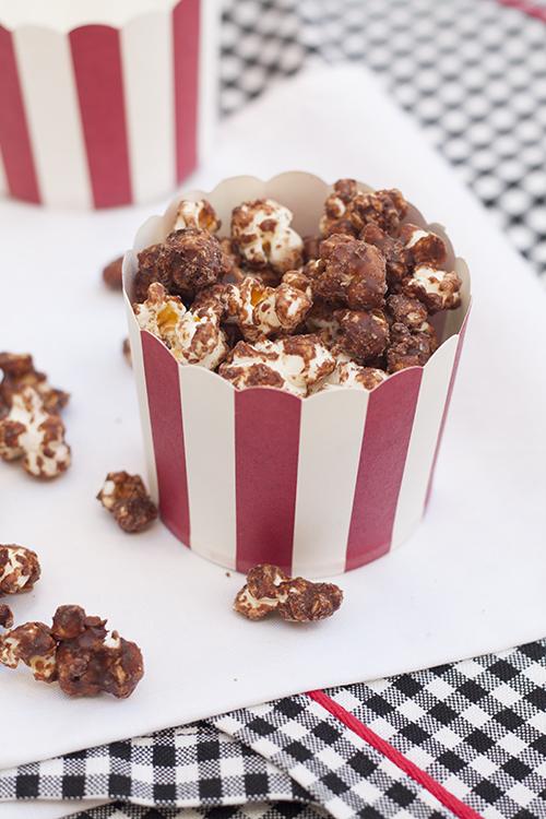 la-cuchara-azu-palomitas-chocolate-2-