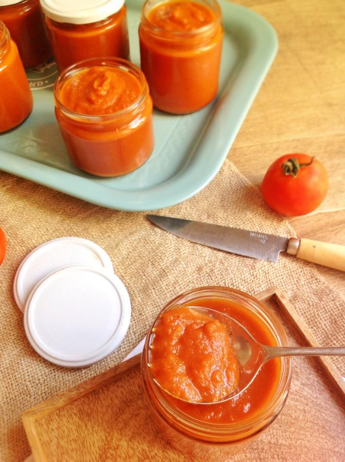 lacucharazul_salsa_tomate_ajo_asados2