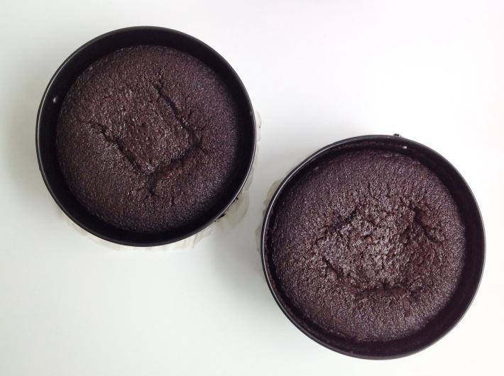 lacucharazul_naked_cake_chocolate