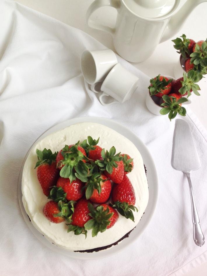 lacucharazul_naked_cake_chocolate5