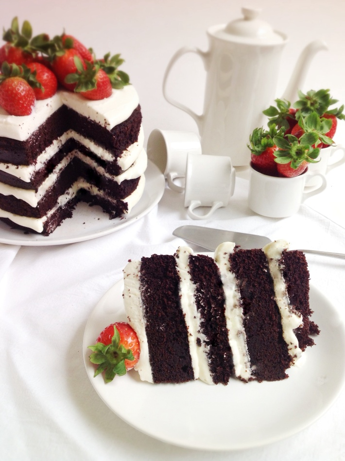 lacucharazul_naked_cake_chocolate6