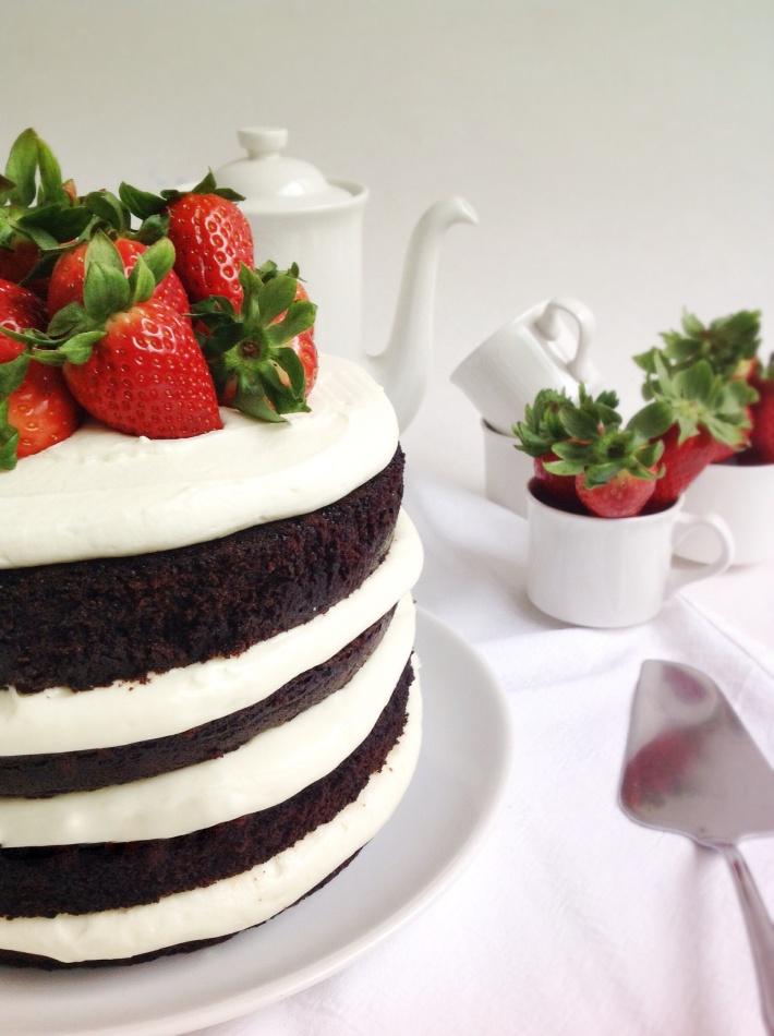 lacucharazul_naked_cake_chocolate_7