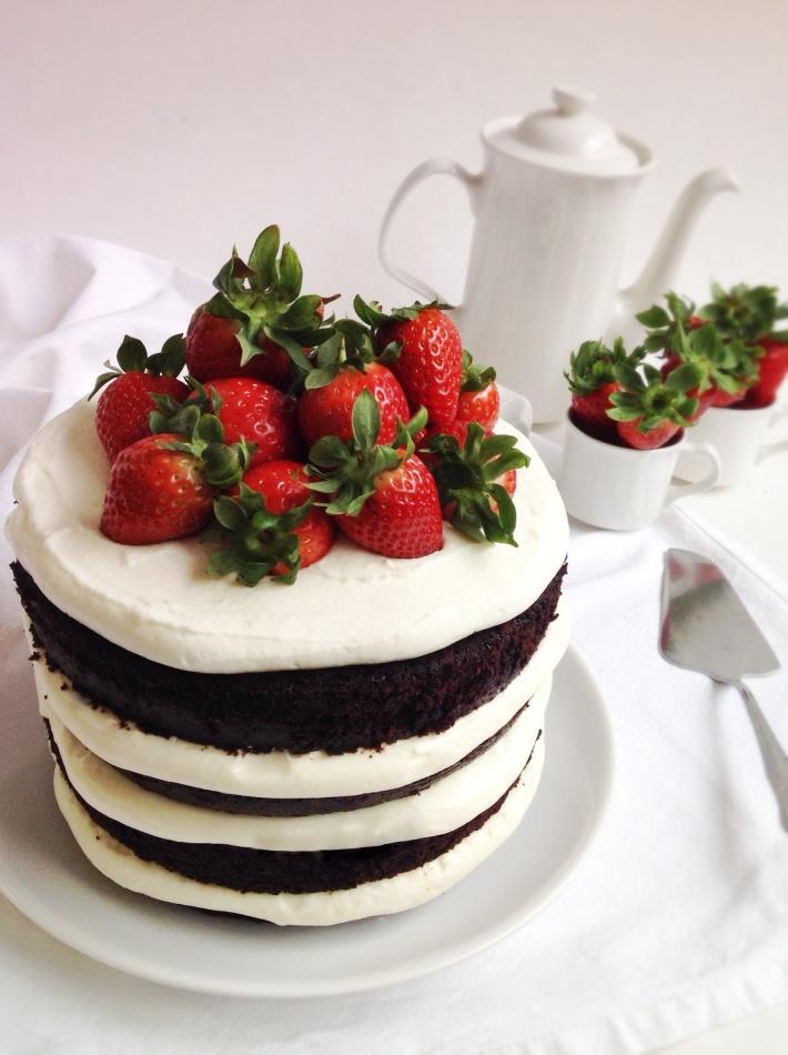 lacucharazul_naked_cake_chocolate7