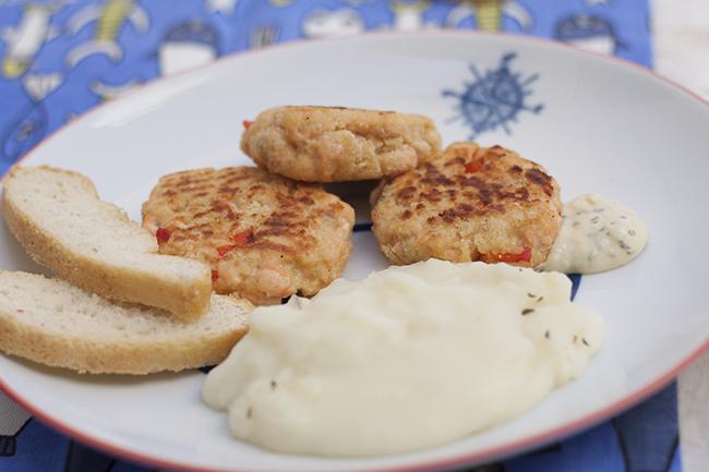la-cuchara-azul-hamburguesa-salmon-plato