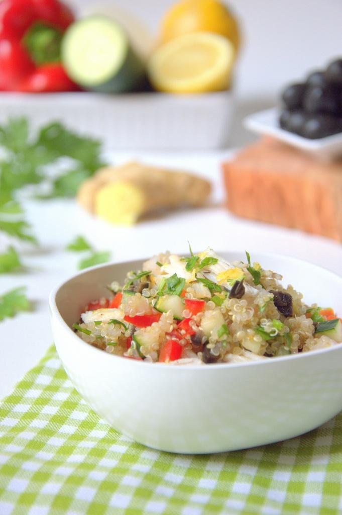 lacucharazul_ensalada_quinoa_pollo