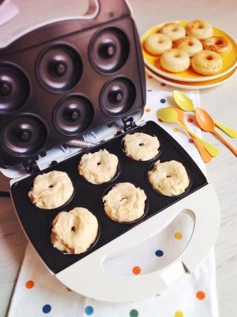 lacucharazul_donuts_mini