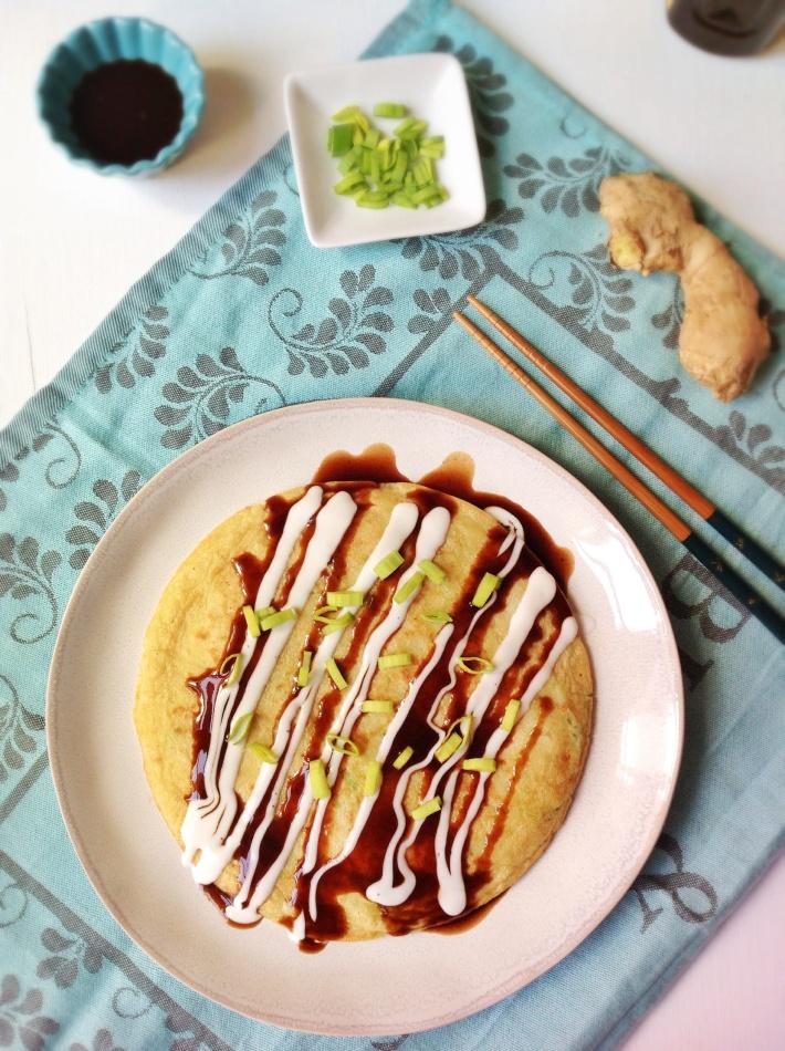 lacucharazul_okonomiyaki_3