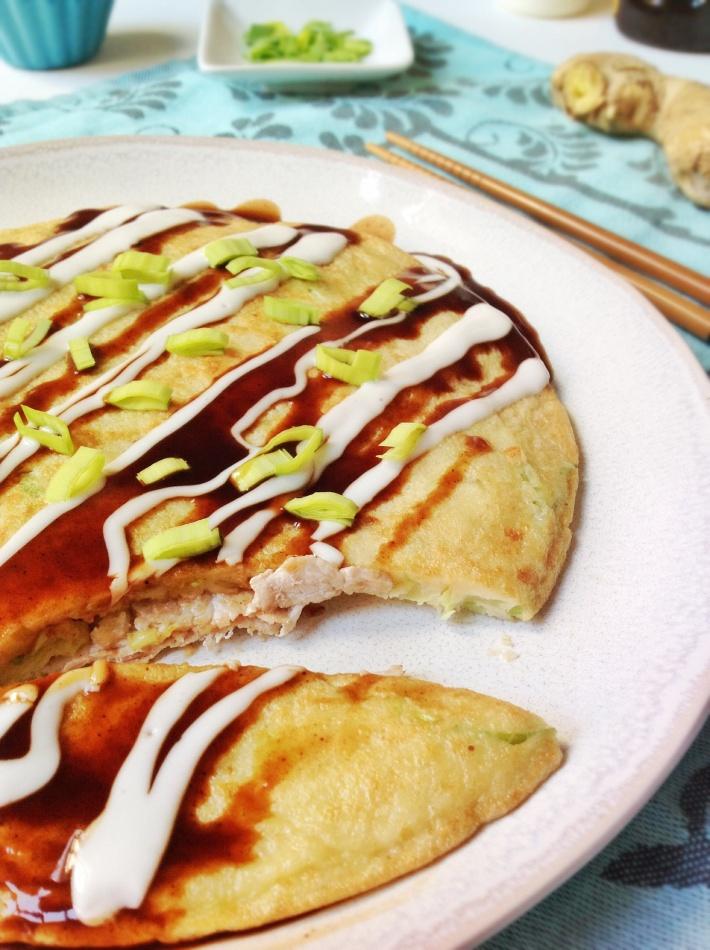 lacucharazul_okonomiyaki_4