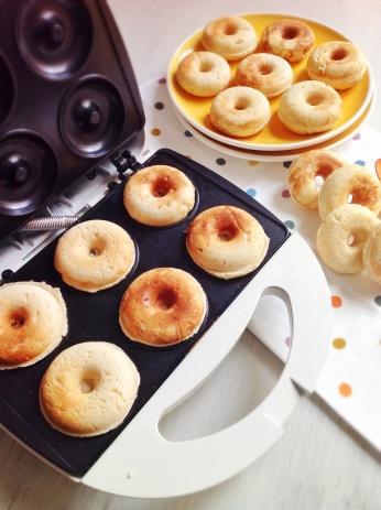 lacucharazul_donuts_mini_3