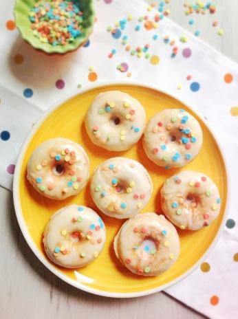 lacucharazul_donuts_mini_4