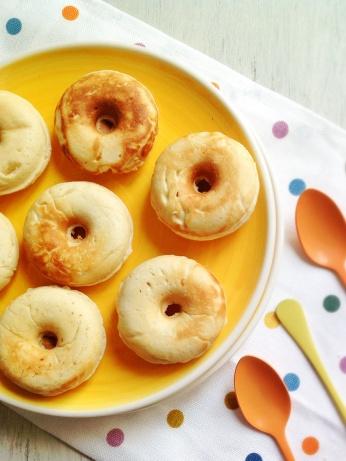 lacucharazul_donuts_mini_5