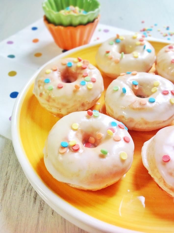 lacucharazul_donuts_mini_6